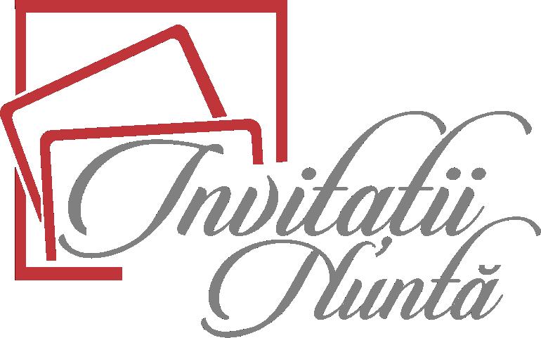 Invitatii Timisoara Invitatii De Nunta Invitatii De Botez