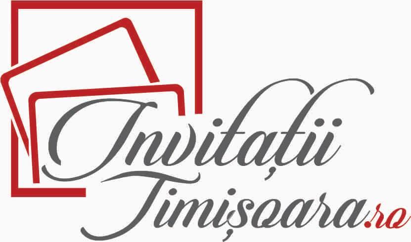 Invitatii